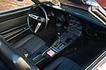 Chevrolet Corvette L88 Roadster