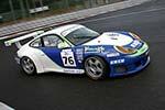 2004 Le Mans Endurance Series Spa 1000 km