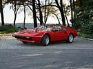 Ferrari 308 GTSi qv