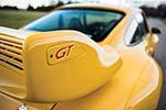 Porsche 911 GT2