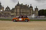 2016 Chantilly Arts & Elegance