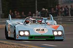Chassis 908/03-012