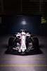 Williams FW40 Mercedes