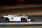 Chassis 908/03-003