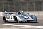 Chassis 908/03-002
