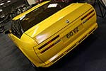 Aston Martin V8 Vantage Zagato