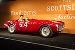 2017 Scottsdale Auctions
