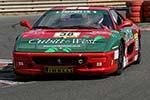 Ferrari F355 Challenge