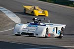 2016 Monterey Motorsports Reunion