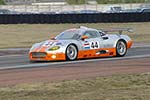 2003 Le Mans 1000 km
