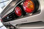 2005 North American International Auto Show (NAIAS)