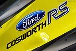 Jordan EJ13 Ford