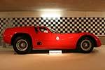 2006 Bonhams Gstaad Auction