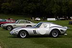 2015 Chantilly Arts & Elegance