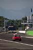 2015 Monza Historic