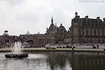 2014 Chantilly Arts & Elegance