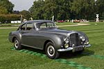 2014 Chantilly Arts & Elegance