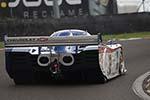 2014 Historic Grand Prix Zandvoort