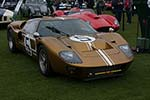 Chassis GT40P/1047