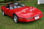 Chevrolet Corvette C4 ZR-1