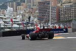 2014 Monaco Historic Grand Prix