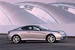 Hyundai Coupe V6