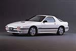 Mazda RX-7 GXL