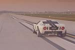 Ford GT40 Concept