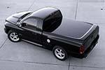Dodge Ram SRT 10 Concept