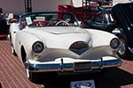 2013 Monterey Auctions