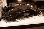 2013 Monterey Auctions