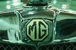 MG J2