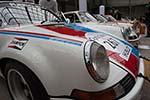 2013 Tour Auto