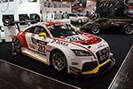 2012 Essen Motor Show