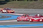 2012 Dix Mille Tours