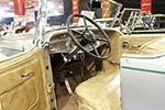 Cadillac V12 Dual Cowl Phaeton