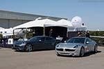 2012 McCall Motorworks Revival