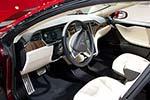 2012 Geneva International Motor Show