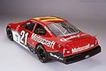 Ford Taurus Motorcraft