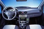 Mercedes-Benz A 210 Evolution AMG