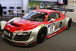 2011 Essen Motor Show
