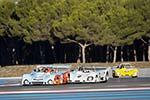 2011 Dix Mille Tours
