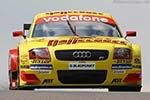 Audi Abt TT-R