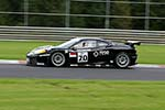 2004 Le Mans Endurance Series Spa 1000 km