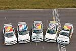 BMW 320i ETCC