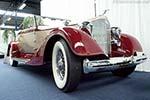 Packard Super Eight Roadster